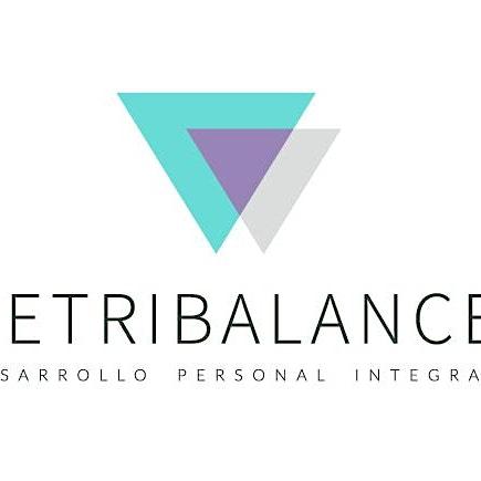 beTRIBALANCE logo