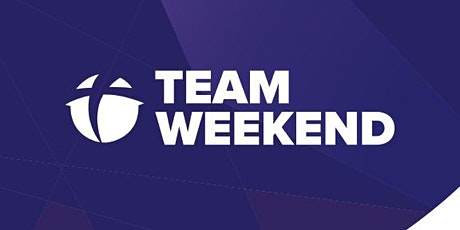 Calvary Orlando | Team Weekend tickets