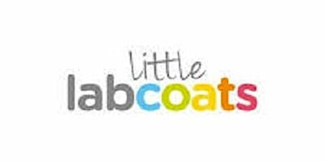 Little Lab Coats tickets