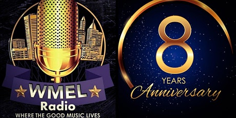The 2020 WMEL Radio Honors... Honoring the Legends of Soul and R&B tickets
