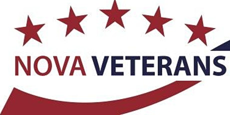 NOVA Veteran's Gala and Comedy Event at the Sweeney Barn tickets