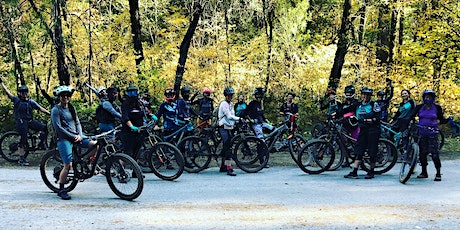 MTB Skill Building Weekend -  Humboldt County CA! tickets