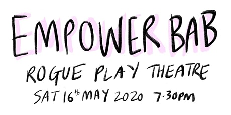 Postponed - EMPOWER BAB - A fundraiser for Baobab Women's Project tickets