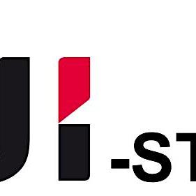 Fuji Store Nürnberg - Home of X-Photography logo