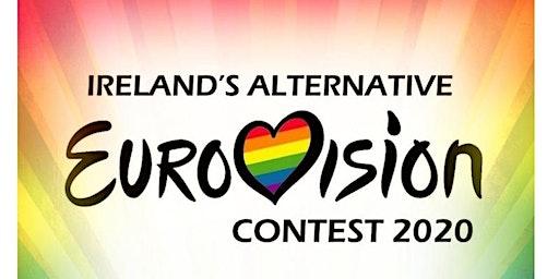 2020 Lesbian Dating App in Ireland - kurikku.co.uk