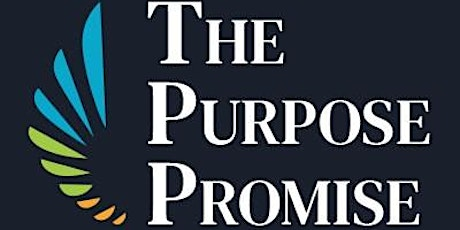 The Purpose Promise at Grace Chapel tickets
