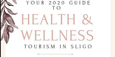 Your 2020 Guide To Health and Wellness Tourism Sligo tickets