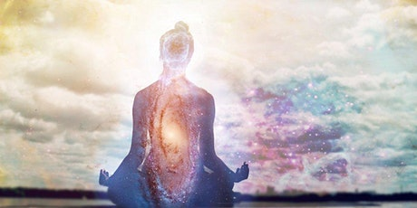 Kundalini Yoga Workshop: Balancing the Vayus tickets
