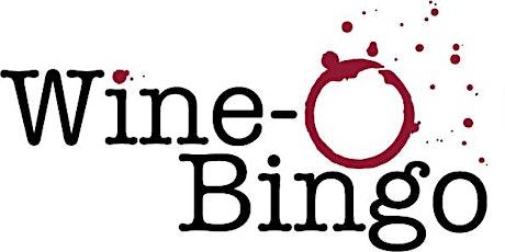 WineStyles Presents: Prairie Lakes Wine-O Bing-O tickets