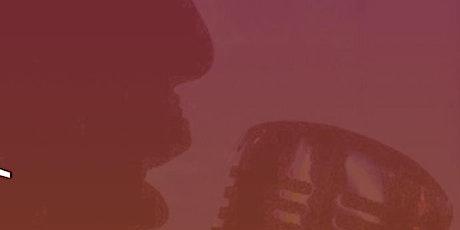 FERNANDO JONES' FUNDRAISER FOR BLUES KIDS: ALTRUISTIC MUSIC FEST  tickets