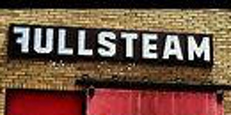 Saturday Beer Tasting With Fullsteam Brewery tickets