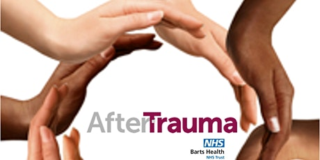 Major Trauma Coordination Symposium: Better Trauma Care Together tickets