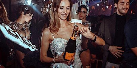 Barcelona Parties Tonight ; Day Parties Today & Night Parties Tonight entradas