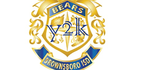 The Brownsboro Reunion tickets
