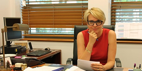 Altitude Speaker Series: Tanya Plibersek tickets