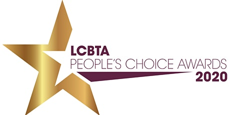 Latrobe City People's Choice Awards Launch tickets