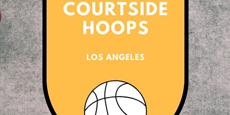 2020 CourtSide Hoops Classic tickets