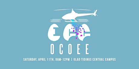Egg Ocoee tickets