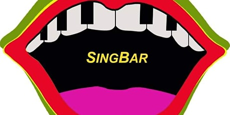 Movie night at SingBar tickets