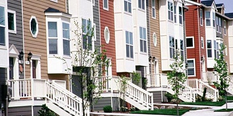 Condos: Part 1: What to Know - Before You Buy!  tickets