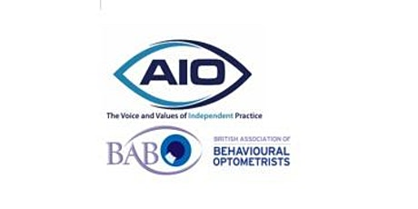 AIO and BABO Conferences 2020 tickets