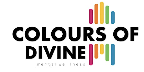 Colours of Divine tickets