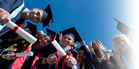 Making Your College Dream a Financial Reality – Algonquin Area Public Library tickets