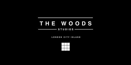The Woods Studios - Grand Launch & One Year Anniversary tickets