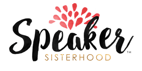 Speaker Sisterhood of Florence MA with Cecile Lackie tickets