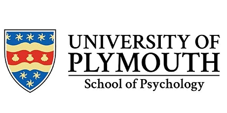 The 12th School of Psychology Conference tickets
