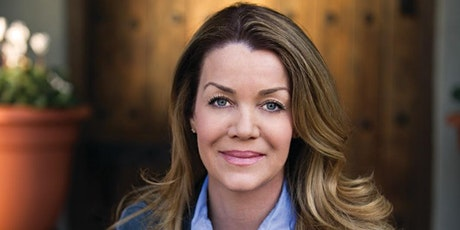 Claudia Christian - The Sinclair Method. EVENT CANCELLED tickets