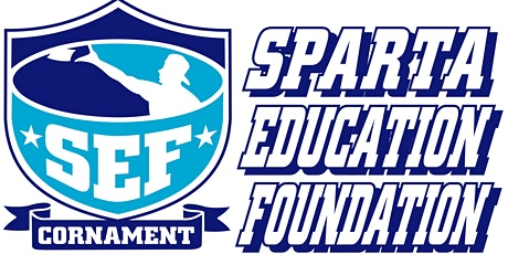 Sparta Education Foundation's Cornament Presented by Rev It Up tickets