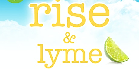 Rise n Lyme tickets