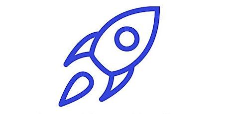 Rencontre des Entreprises et association Entreprendre En Paca - St maximin billets