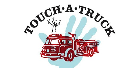 Postponed - Date TBD: 15th Annual Co-op Touch-A-Truck tickets