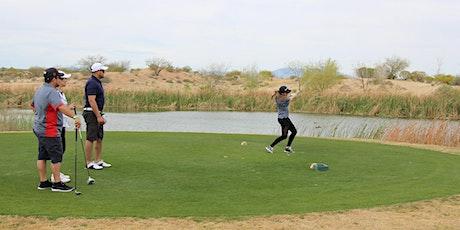 Santa Cruz Catholic School Golf Tournament 2020 tickets
