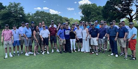 Steven H. Schwartz Memorial Golf Outing tickets