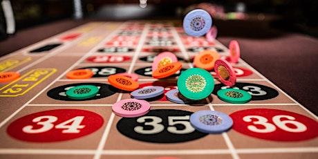 Essentials of Gaming Law & Regulation - September 2020 tickets
