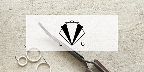 Ring Making with Lucy Charlotte @  Cottonopolis tickets