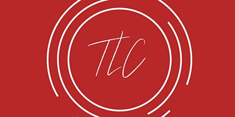 Feed your Fabulous with TLC tickets