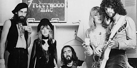 Fleetwood Macramé : A Tribute to Fleetwood Mac tickets