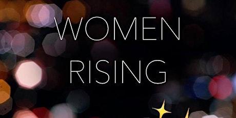 Women Rising Workshop tickets
