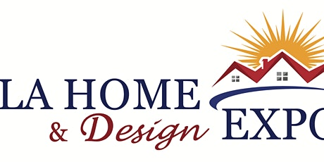 LA HOME & Design EXPO tickets