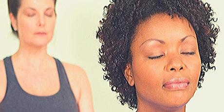 Free Sherman Oaks Group Meditation tickets