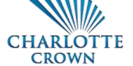 Charlotte Crown Annual Golf Tournament tickets