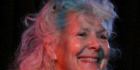 Weekly Wind Down Happy Hour w/ Lynn Malavolti tickets
