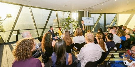 Square Mile Property Meet - The Secrets of working with Councils to Optimise your Property Values tickets