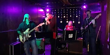 Snake Hill Blues tickets