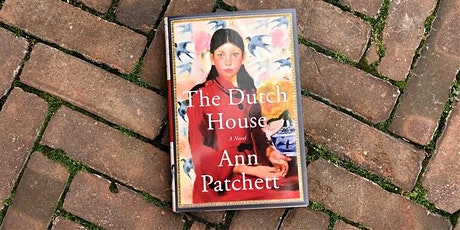 Bondi Book Club  - The Dutch House tickets