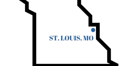 St. Louis Summer Youth Baseball Camp tickets